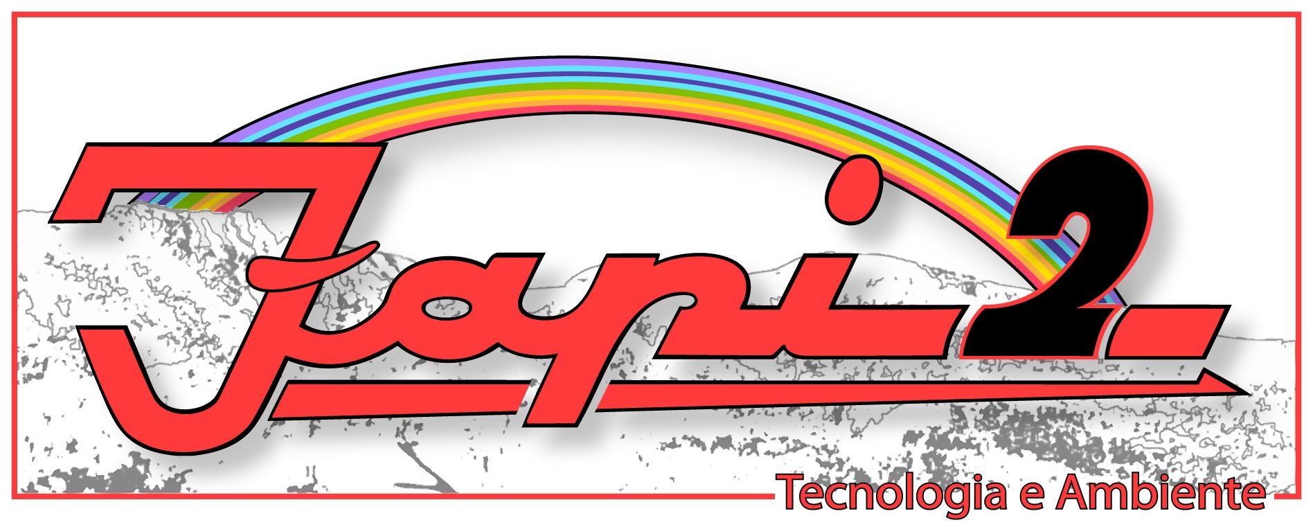 New Logo con sfondo