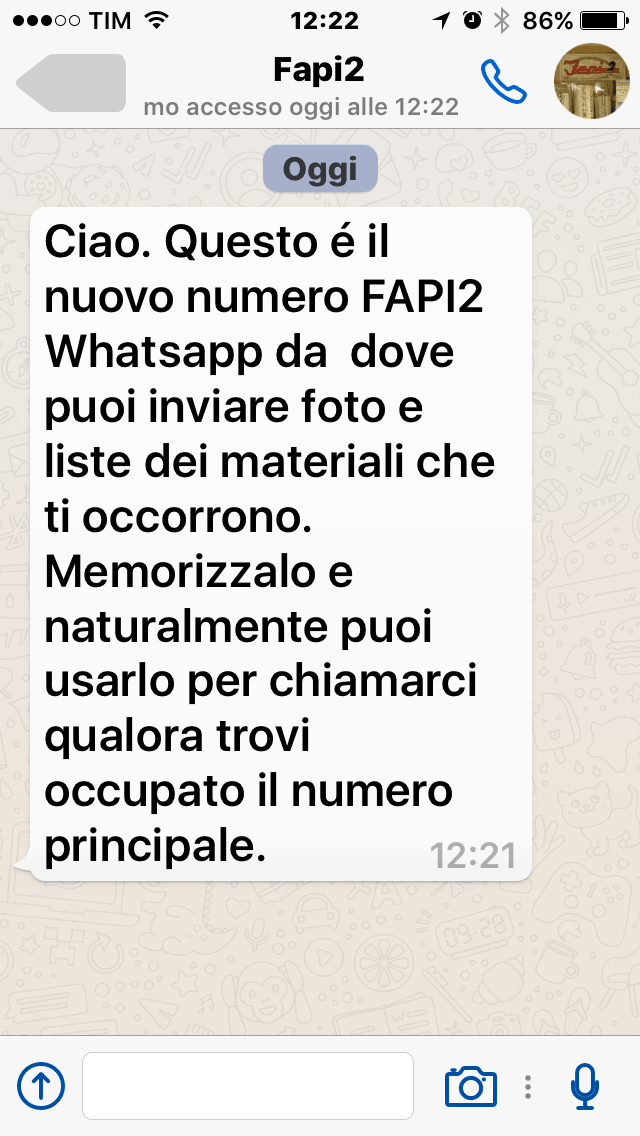 whatsapp2