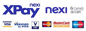 pagamento creditcards